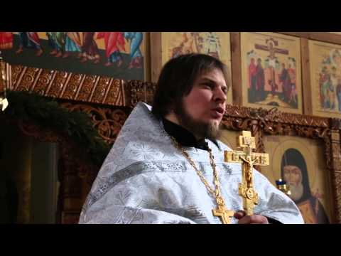 Москва церкви александра невского в