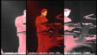 Devo Happy Guy & Pity You (Live Philadelphia/Minneapolis 1988)