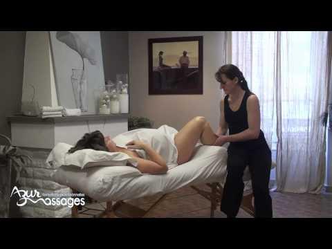 Le stimulant le plus effectif féminin les rappels