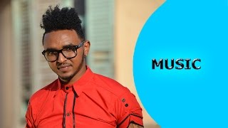 Abraham Alem ( Abi ) - Mahazay| ማሓዛይ - New Eritrean Music 2016 - Ella Records