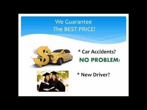 Car Insurance Lakewood Colorado :  http://tinyurl.com/k98r6zo