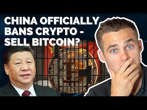 Primiți donații bitcoin