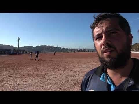 Escolinha de Futebol do Santos de Juquitiba sucesso total e agora com futebol feminino