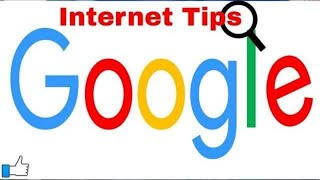 How to search by image on google easily?   Internet and Google tricks and tips