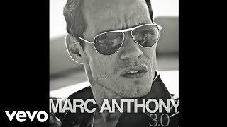 Marc Anthony - Flor Pálida