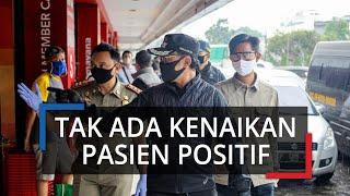 Jumlah Pasien Positif Corona Tak Ada Perubahan, Kota Bogor Bersiap Hadapi New Normal