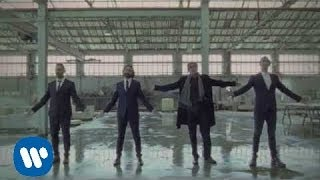 Universos Paralelos - Jorge Drexler (Video)