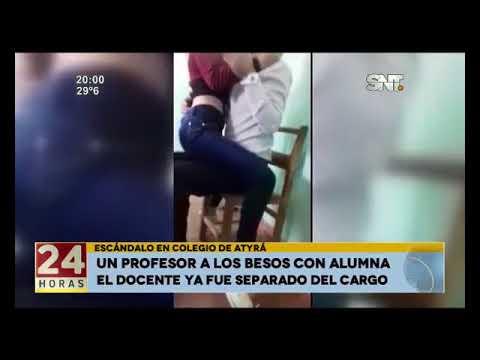Los niños del sexo y sus madres