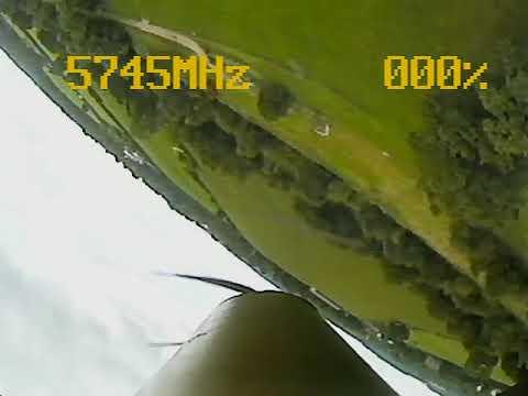 ft-spitfire-fpv-flight