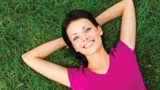 Anne Murray - Daydream Believer