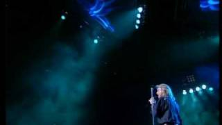 John Farnham - Age of Reason (High Quality)