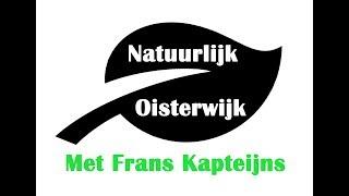 Natuurlijk Oisterwijk met Frans Kapteijns Aflevering 14