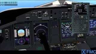 x fmc x plane 11 download - Thủ thuật máy tính - Chia sẽ