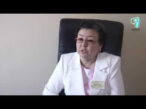 11.07.18. Почему граждане не могут получить инвалидность? (А)