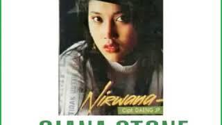 Download lagu Giana Stone Rembulan Angin Mp3