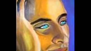 Angelo Branduardi - L'AMICO (Branduardi '81)