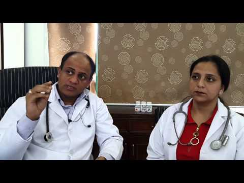 Video Swine Flu (H1N1 Virus) Prevention & Treatment in Hindi