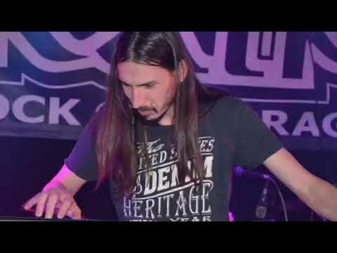 Angels - Marek Černoch & ANGELS 2018