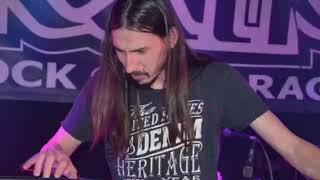 Video Marek Černoch & ANGELS 2018