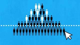 Vidéo - Chapitre 9 - Faut-il avoir peur de l'ubérisation de l'économie ?