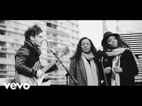 Tiwayo - Wild (Acoustic)