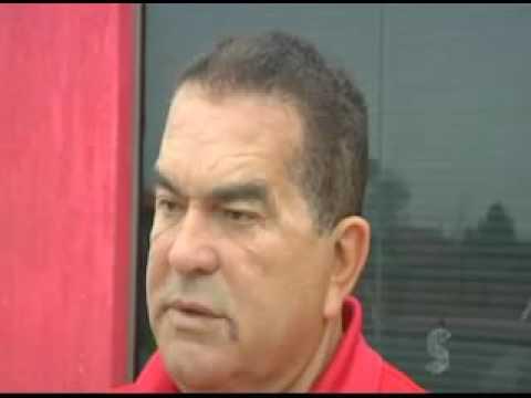 Ex-senador Ernandes Amorim recomeça carreira política como vereador em Ariquemes  - Gente de Opinião