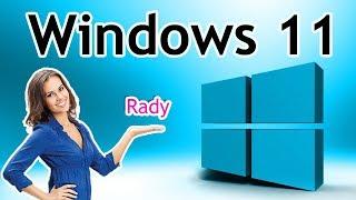 windows 11 download 64 bit - मुफ्त ऑनलाइन