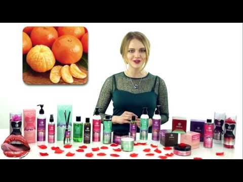 Народные рецепты отбеливания кожи лица