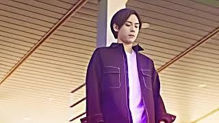 Kore Klip  Havali Yarim