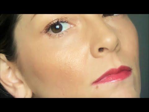 La salute siberiana di crema da pigmentazione