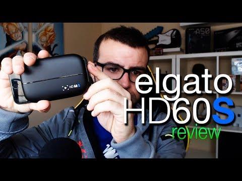 Hd60s - новый тренд смотреть онлайн на сайте Trendovi ru