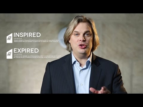 Mark Bowden — Body Language Keynote Speaker - YouTube