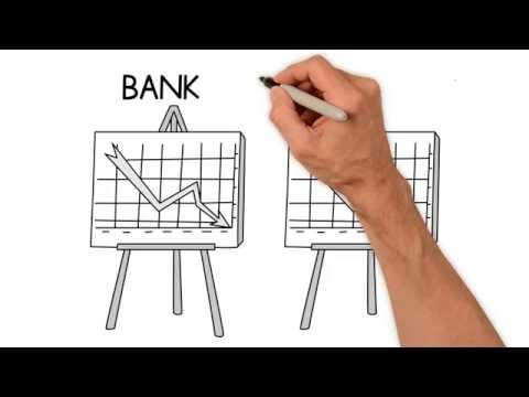 Video Mortgage Interest Only And Repayment explained