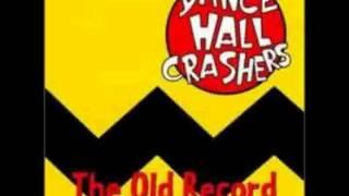 Dance Hall Crashers - Babushka