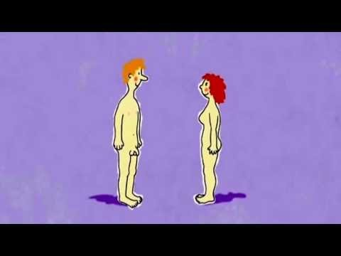 Websites Adult Dating über Handy