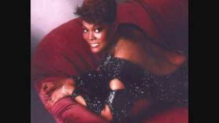 """Make It Easy On Yourself ''  Dionne Warwick"