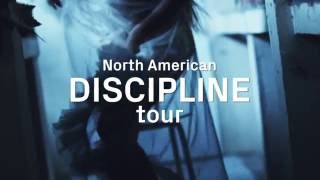 Club cheval - Discipline North American Tour 2016 teaser (JULY 21-30th)