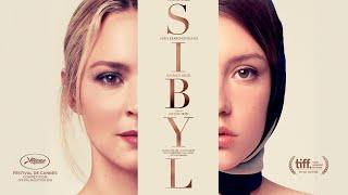 SIBYL - Official U.S. Trailer