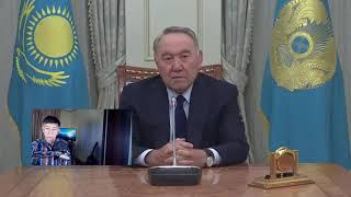 Назарбаев жестко отправил в отставку правительство, такого еще не было