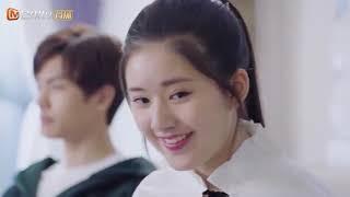 drama china i hear you 2019 ep 1 sub indo - TH-Clip