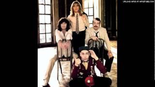 Cheap trick - Descartes de The doctor y lap of luxury (jaja)