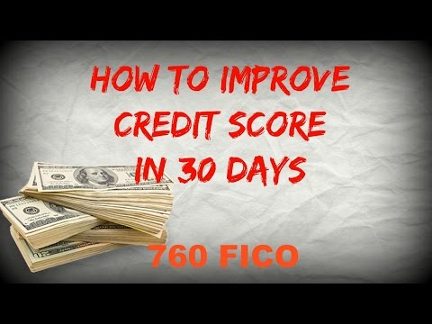 AUTHORIZED USER! AN AUTHORIZED USER CAN RAISE YOUR CREDIT SCORE! AUTHORIZED USER TRADELINES