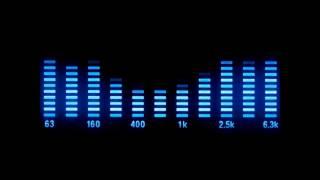 Basshunter - All I Ever Wanted (Radio Edit)