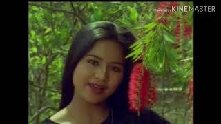 Top 7 Manipuri Songs Sung By Bollywood Singers