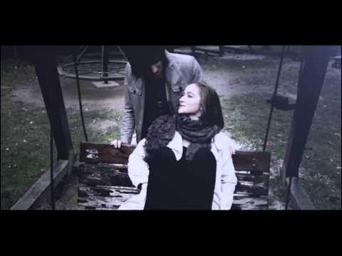 Bod Omylu - V tichu tvojich slov (Official)