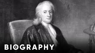 Sir Isaac Newton 1642
