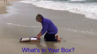 Your Life in a Box Starring Suze Orman & Her New Protection Portfolio: Gold Edition | Suze Orman