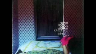 The Goo Goo Dolls - Bullet Proof