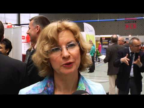 Kerstin friedrich gmbh partnervermittlung rostock