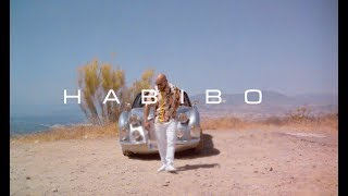 VEYSEL   HABIBO (OFFICIAL HD VIDEO) Prod. By MIKSU & MACLOUD